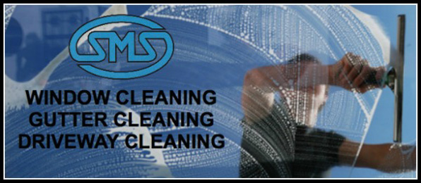 Professional cleaning services Luton